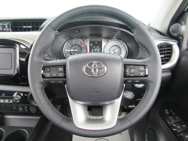 Z 登録済未使用車 クリアランスソナー レーダークルコン 衝突軽減 DAC LDA RSA リヤデフロック LEDヘッド オートライト スマートキー ステリモ オーディオレス バックカメラ 4WD 寒冷地(34枚目)