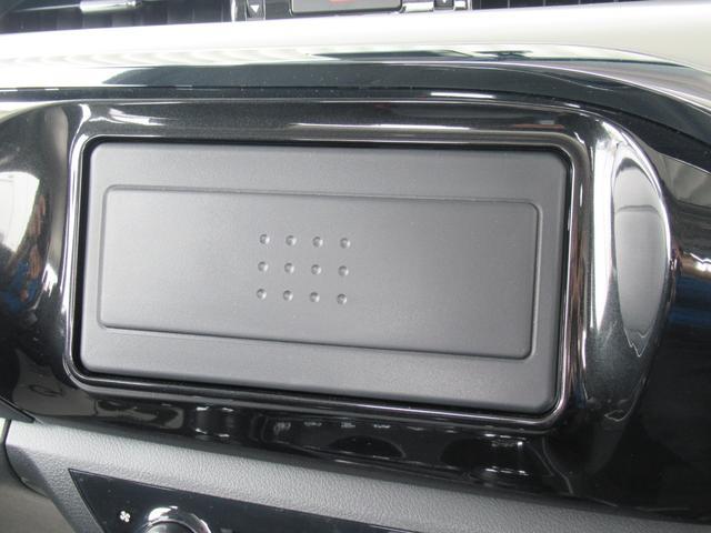 Z 登録済未使用車 クリアランスソナー レーダークルコン 衝突軽減 DAC LDA RSA リヤデフロック LEDヘッド オートライト スマートキー ステリモ オーディオレス バックカメラ 4WD 寒冷地(41枚目)