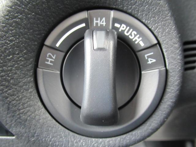 Z 登録済未使用車 クリアランスソナー レーダークルコン 衝突軽減 DAC LDA RSA リヤデフロック LEDヘッド オートライト スマートキー ステリモ オーディオレス バックカメラ 4WD 寒冷地(46枚目)
