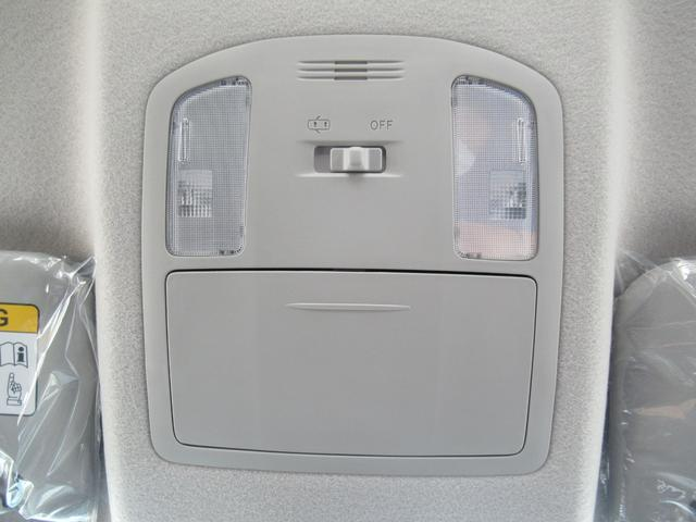 Z 登録済未使用車 クリアランスソナー レーダークルコン 衝突軽減 DAC LDA RSA リヤデフロック LEDヘッド オートライト スマートキー ステリモ オーディオレス バックカメラ 4WD 寒冷地(51枚目)