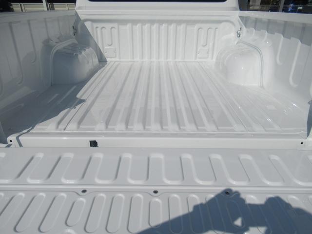Z 登録済未使用車 クリアランスソナー レーダークルコン 衝突軽減 DAC LDA RSA リヤデフロック LEDヘッド オートライト スマートキー ステリモ オーディオレス バックカメラ 4WD 寒冷地(56枚目)