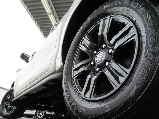 Z 登録済未使用車 クリアランスソナー レーダークルコン 衝突軽減 DAC LDA RSA リヤデフロック LEDヘッド オートライト スマートキー ステリモ オーディオレス バックカメラ 4WD 寒冷地(59枚目)