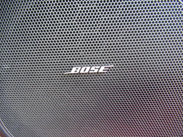 XD Lパッケージ 純正ナビ 黒革シート BOSEサウンド シートヒーター パワーシート フルセグTV サイドカメラ バックカメラ クルーズコントロール RVM ETC アドバンストキー ステアリングリモコン HID(10枚目)