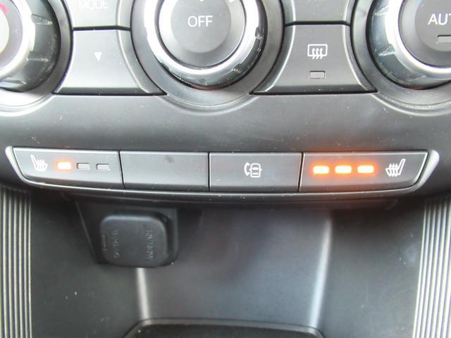 XD Lパッケージ 純正ナビ 黒革シート BOSEサウンド シートヒーター パワーシート フルセグTV サイドカメラ バックカメラ クルーズコントロール RVM ETC アドバンストキー ステアリングリモコン HID(11枚目)
