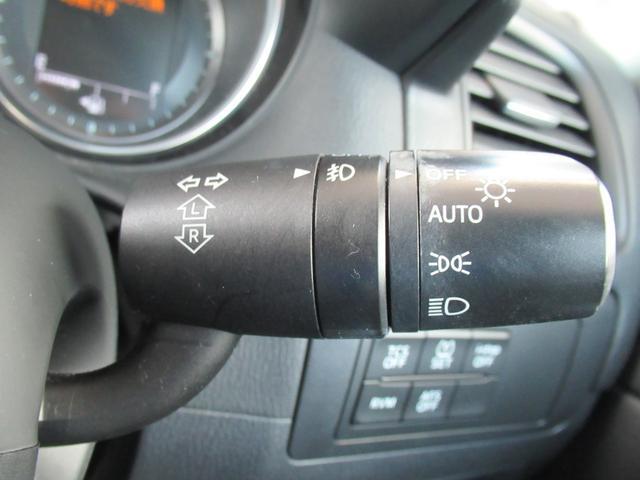 XD Lパッケージ 純正ナビ 黒革シート BOSEサウンド シートヒーター パワーシート フルセグTV サイドカメラ バックカメラ クルーズコントロール RVM ETC アドバンストキー ステアリングリモコン HID(40枚目)