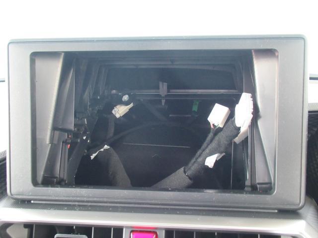 Z パノラミックビューナビレディPKG レーダークルコン 衝突軽減ブレーキ シートヒーター クリアランスソナー スマートキー プッシュスタート LEDヘッド オートハイビーム シーケンシャルウインカー(4枚目)