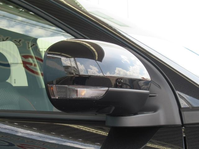 Z パノラミックビューナビレディPKG レーダークルコン 衝突軽減ブレーキ シートヒーター クリアランスソナー スマートキー プッシュスタート LEDヘッド オートハイビーム シーケンシャルウインカー(26枚目)