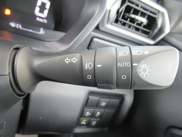 Z パノラミックビューナビレディPKG レーダークルコン 衝突軽減ブレーキ シートヒーター クリアランスソナー スマートキー プッシュスタート LEDヘッド オートハイビーム シーケンシャルウインカー(35枚目)