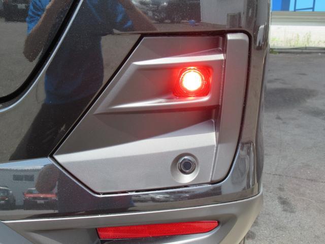 Z パノラミックビューナビレディPKG レーダークルコン 衝突軽減ブレーキ シートヒーター クリアランスソナー スマートキー プッシュスタート LEDヘッド オートハイビーム シーケンシャルウインカー(39枚目)