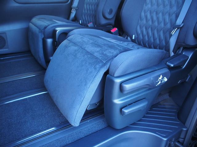 トヨタ ヴェルファイア 2.5Z モデリスタエアロ 両側パワースライド サンルーフ