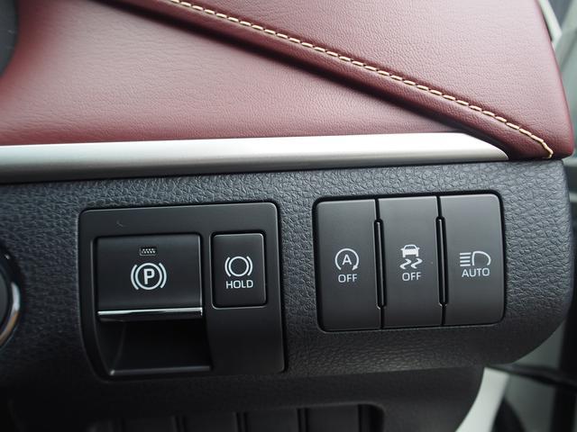 「トヨタ」「ハリアー」「SUV・クロカン」「愛知県」の中古車15