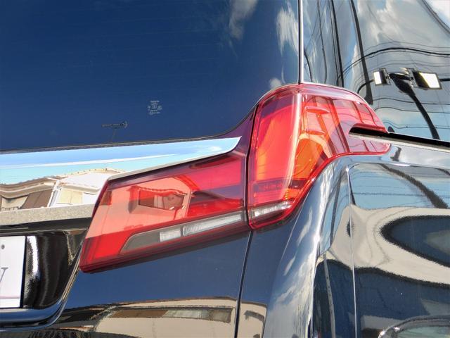 2.5S モデリスタフルアロ 20インチアルミ ツインムーンルーフ 両側パワースライドドア LEDヘッドライト スマホ連動ディスプレイオーディオ バックカメラ 衝突軽減ブレーキ コーナーセンサー(10枚目)