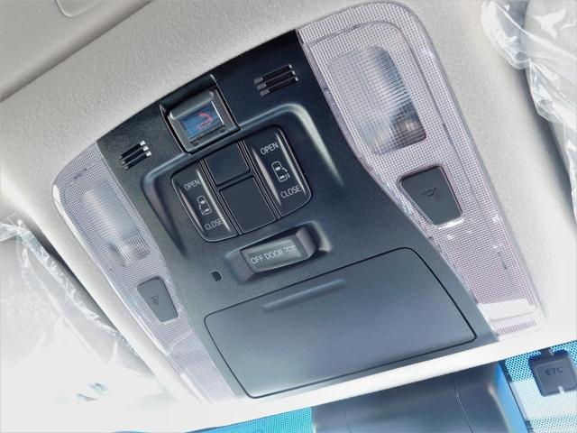 2.5S モデリスタフルアロ 20インチアルミ ツインムーンルーフ 両側パワースライドドア LEDヘッドライト スマホ連動ディスプレイオーディオ バックカメラ 衝突軽減ブレーキ コーナーセンサー(17枚目)