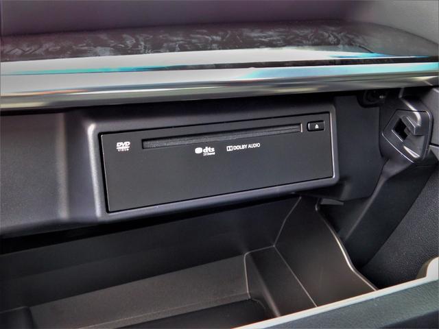 2.5S モデリスタフルアロ 20インチアルミ ツインムーンルーフ 両側パワースライドドア LEDヘッドライト スマホ連動ディスプレイオーディオ バックカメラ 衝突軽減ブレーキ コーナーセンサー(23枚目)