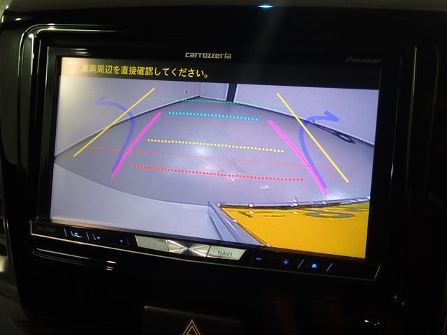 「スズキ」「スペーシアカスタム」「コンパクトカー」「愛知県」の中古車5