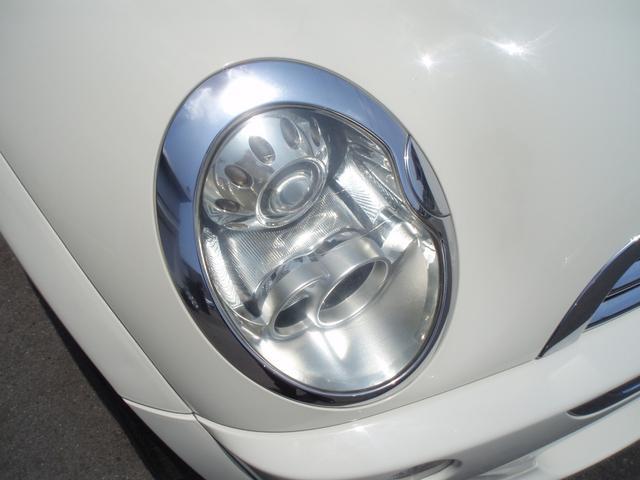 「MINI」「MINI」「コンパクトカー」「愛知県」の中古車18