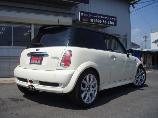 「MINI」「MINI」「コンパクトカー」「愛知県」の中古車28