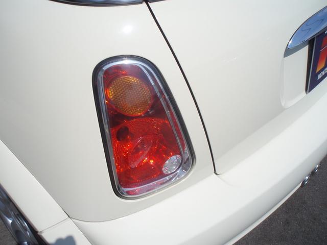 「MINI」「MINI」「コンパクトカー」「愛知県」の中古車35