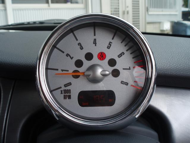 「MINI」「MINI」「コンパクトカー」「愛知県」の中古車61