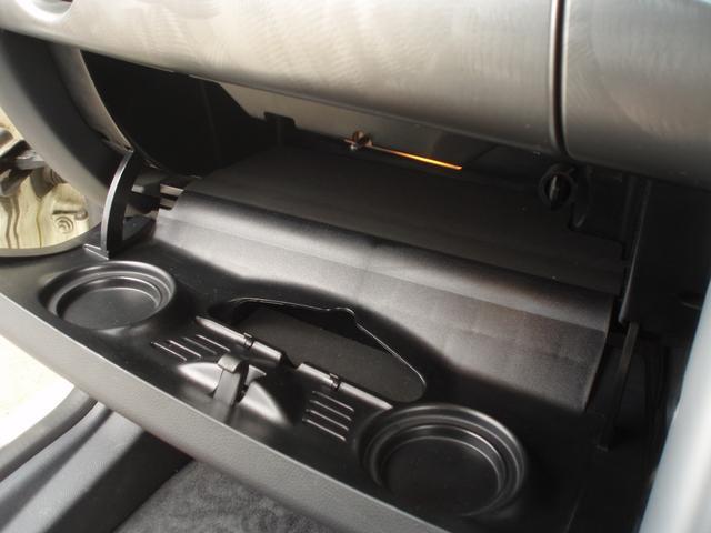 「MINI」「MINI」「コンパクトカー」「愛知県」の中古車62
