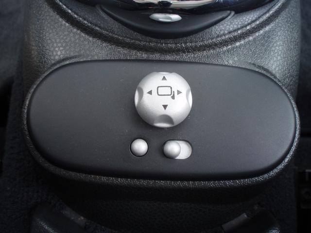 「MINI」「MINI」「コンパクトカー」「愛知県」の中古車64