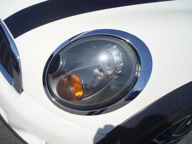 「MINI」「MINI」「コンパクトカー」「愛知県」の中古車17