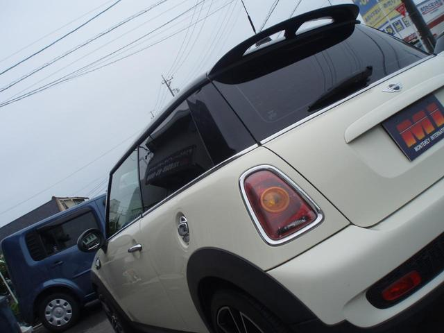 「MINI」「MINI」「コンパクトカー」「愛知県」の中古車33
