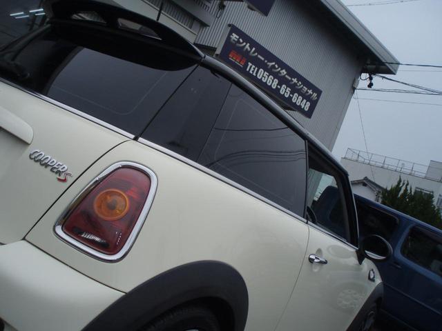 「MINI」「MINI」「コンパクトカー」「愛知県」の中古車34