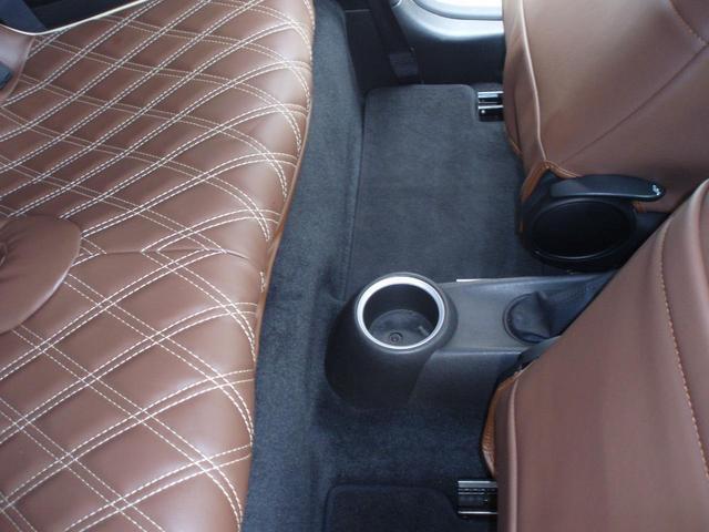 「MINI」「MINI」「コンパクトカー」「愛知県」の中古車39