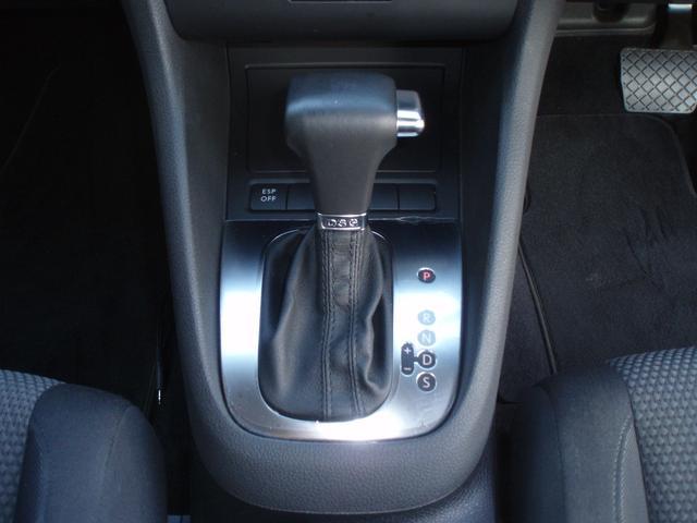 「フォルクスワーゲン」「VW ゴルフヴァリアント」「ステーションワゴン」「愛知県」の中古車37