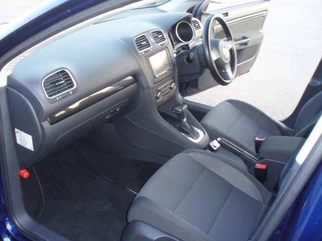「フォルクスワーゲン」「VW ゴルフヴァリアント」「ステーションワゴン」「愛知県」の中古車43