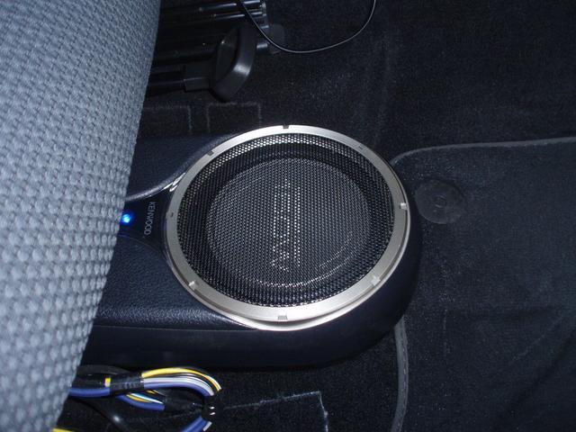 「フォルクスワーゲン」「VW ゴルフヴァリアント」「ステーションワゴン」「愛知県」の中古車50