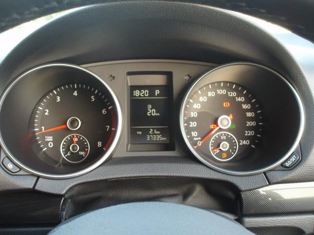 「フォルクスワーゲン」「VW ゴルフヴァリアント」「ステーションワゴン」「愛知県」の中古車55