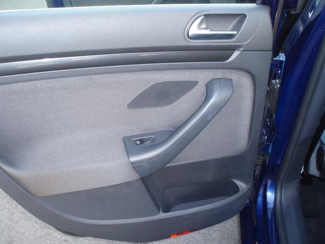 「フォルクスワーゲン」「VW ゴルフヴァリアント」「ステーションワゴン」「愛知県」の中古車59