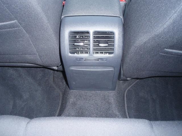 「フォルクスワーゲン」「VW ゴルフヴァリアント」「ステーションワゴン」「愛知県」の中古車61