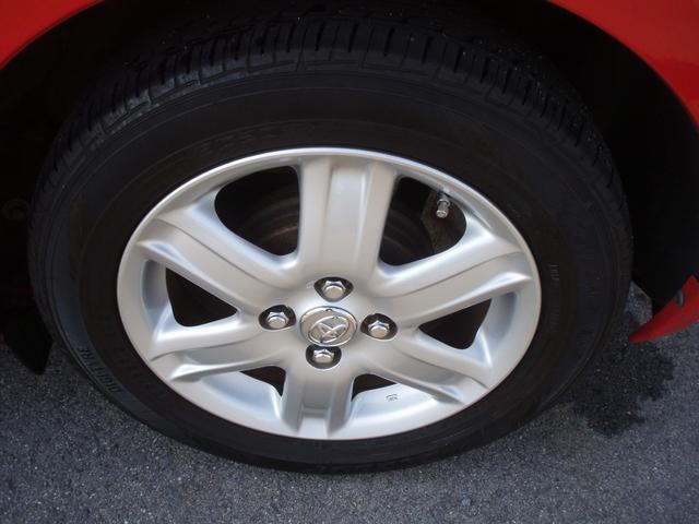 「トヨタ」「iQ」「コンパクトカー」「愛知県」の中古車40