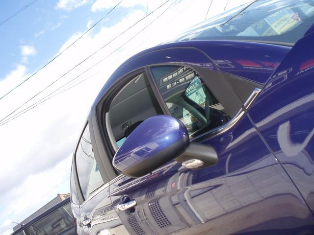 レザーエディション 200台限定 1オーナー車 禁煙車(18枚目)