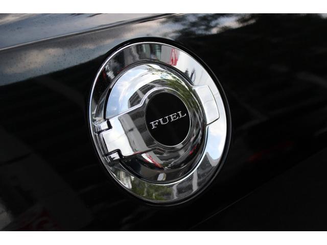 ダッジ ダッジ チャレンジャー SXT 新車並行 黒革 フルセグNAVI 社外マフラー