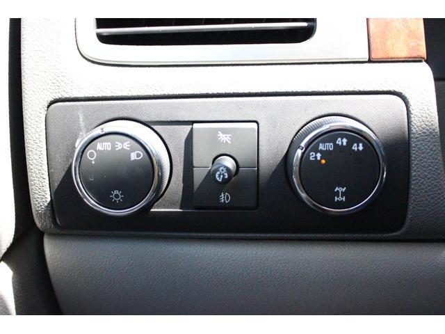 Z71オフロードPKG 4WD 1ナンバー10インチNAVI(16枚目)