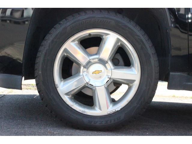 LTZ 4WD フルセグナビ&フリップダウンモニタ(10枚目)
