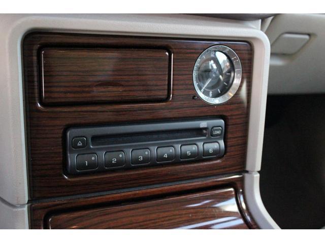 「キャデラック」「キャデラック エスカレードEXT」「SUV・クロカン」「岐阜県」の中古車18