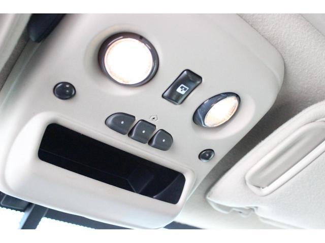「キャデラック」「キャデラック エスカレードEXT」「SUV・クロカン」「岐阜県」の中古車21
