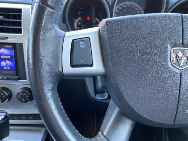「ダッジ」「ダッジナイトロ」「SUV・クロカン」「岐阜県」の中古車25