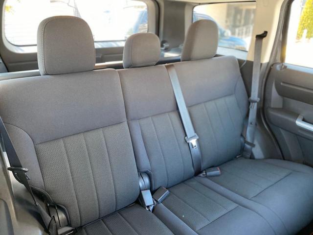 「ダッジ」「ダッジナイトロ」「SUV・クロカン」「岐阜県」の中古車35
