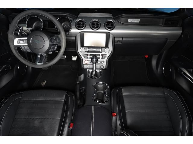 50イヤーズ エディション 正規ディーラー車 エッジカスタム ブラックレザーシート  350台限定車 6速AT  ETC  パワーシート シートクーラー シートヒーター パワーステアリング 定期点検記録簿付 20インチAW(2枚目)