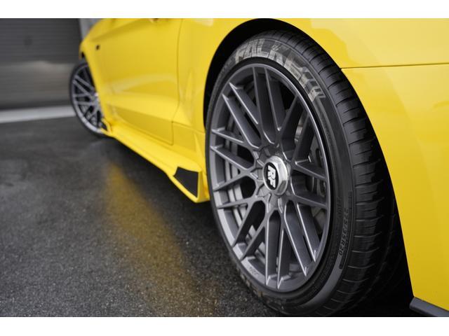 50イヤーズ エディション 正規ディーラー車 エッジカスタム ブラックレザーシート  350台限定車 6速AT  ETC  パワーシート シートクーラー シートヒーター パワーステアリング 定期点検記録簿付 20インチAW(18枚目)