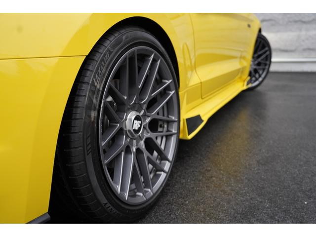 50イヤーズ エディション 正規ディーラー車 エッジカスタム ブラックレザーシート  350台限定車 6速AT  ETC  パワーシート シートクーラー シートヒーター パワーステアリング 定期点検記録簿付 20インチAW(19枚目)