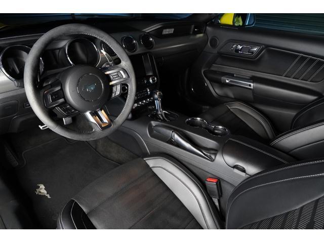 50イヤーズ エディション 正規ディーラー車 エッジカスタム ブラックレザーシート  350台限定車 6速AT  ETC  パワーシート シートクーラー シートヒーター パワーステアリング 定期点検記録簿付 20インチAW(32枚目)