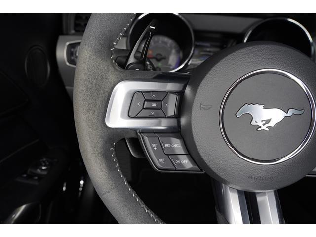 50イヤーズ エディション 正規ディーラー車 エッジカスタム ブラックレザーシート  350台限定車 6速AT  ETC  パワーシート シートクーラー シートヒーター パワーステアリング 定期点検記録簿付 20インチAW(34枚目)