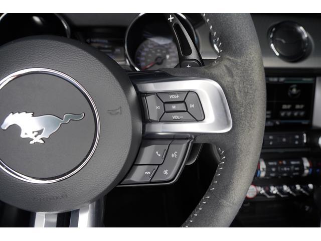 50イヤーズ エディション 正規ディーラー車 エッジカスタム ブラックレザーシート  350台限定車 6速AT  ETC  パワーシート シートクーラー シートヒーター パワーステアリング 定期点検記録簿付 20インチAW(35枚目)